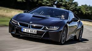 Bmw Electric Cars 2017 2017 Bmw I8 Price Interior Review Spyder Black