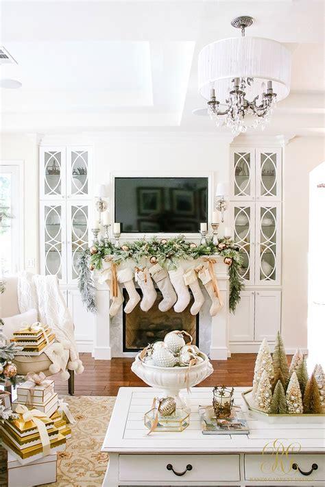 eclectic home eclectic home tour randi garrett design elko