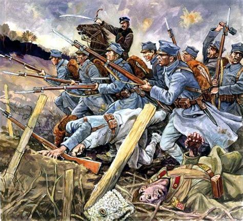 pinturas de guerra 1000 images about 1temporanea on australian defence force luftwaffe and rifles