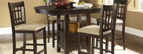 Mattress Discounters Herndon Va by 100 Shop Dining Room Furniture Dining Dining Room Design Ideas U0026 Inspiration Pottery