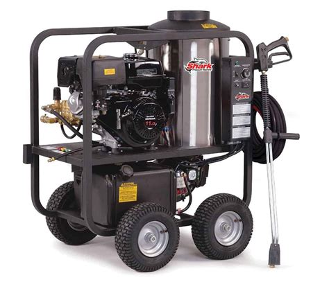 recommended house water pressure the best hot water pressure washer find out