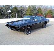 1970 Ford Torino  User Reviews CarGurus