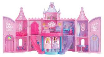 image barbie the princess and the popstar musical light