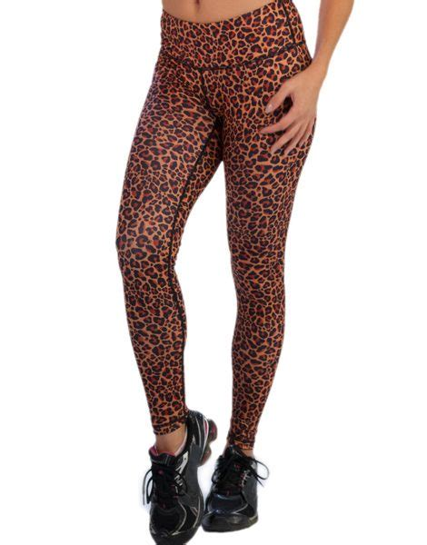 cheap patterned leggings wholesale womens leopard patterned printed leggings from