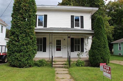 Houses Fir Rent by Plainwell Michigan House For Rent Duplex For Rent