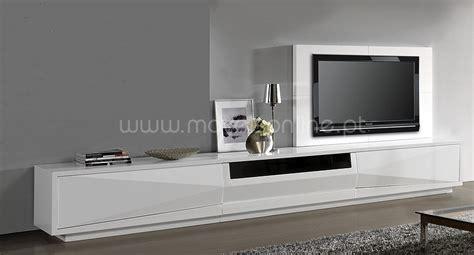 Home Bar Area by Compre Movel Tv Sintra Ao Melhor Pre 231 O S 243 Em Moveis Online