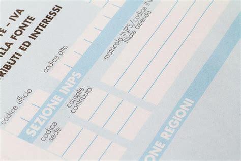 cassetto previdenziale per artigiani e commercianti artigiani e commercianti imposizione contributiva