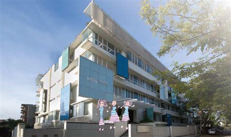 Mba College In Jp Nagar Bangalore by Ekya School Jp Nagar Bangalore South Igcse And Icse
