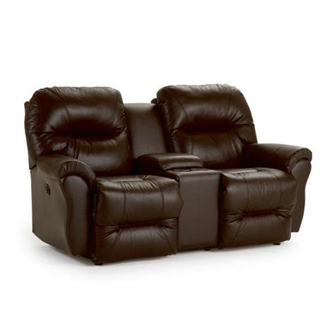 best power recliner sofa best home furnishings bodie coll power reclining sofa