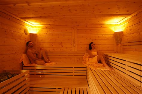 sauna in related keywords suggestions for swiss sauna