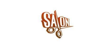 hairstyle logo ideas 40 creative salon logo design ideas for your inspiration