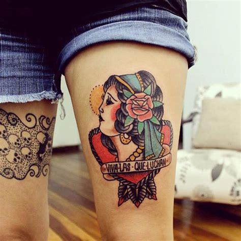 tattoo old school nice nice girl show nice old school butterfly tattoo on hand