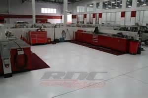 ultimate garage designs gallery for gt ultimate garage workshop