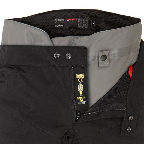 Spidi Thunder H2out 100 Pa Xl spidi thunder h2out oram apparel and motorcycle