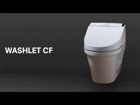toto washlet preis das beste dusch wc zentrum washlets tooaleta gmbh