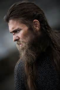 viking mens hairstyles the glorious history of the beard 2 4 2016 awesome