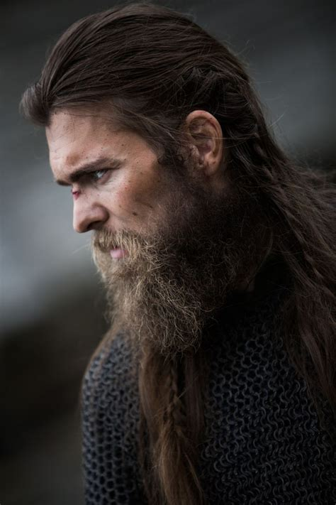 nordic hairstyles men the glorious history of the beard 2 4 2016 awesome