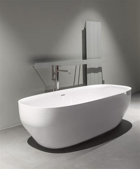 vasca da bagno 187 capacit 224 vasca da bagno galleria foto