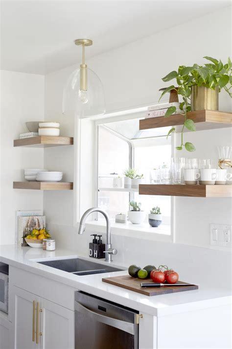 awkward kitchen corner ideas adelaide outdoor kitchens best 25 small kitchen furniture ideas on pinterest