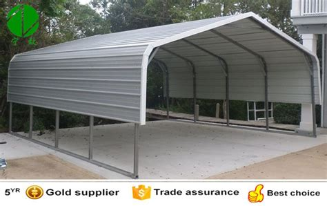 carport material 17 best ideas about aluminum carport on all