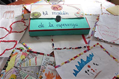 lettere a papa francesco lettere e disegni dei bambini ricoverati nell ospedale a