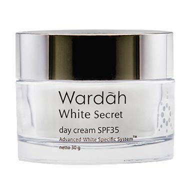 Wardah White Secret Day And jual produk kosmetik lipstik make up wardah murah blibli