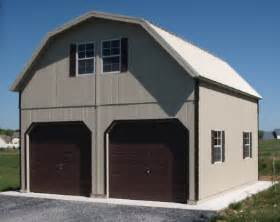 how to build a two story garage 2 story storage buildings metal roof buildings alan s
