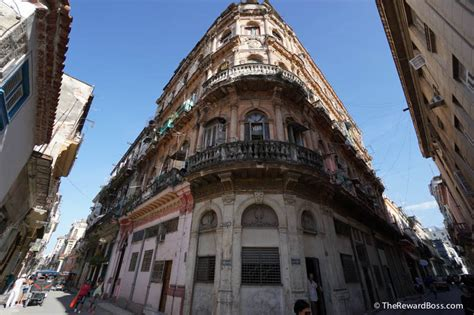 cuba     cuban tourist visa entry requirements
