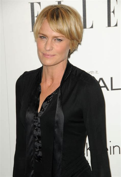 how to cut robin wright haircut how to cut robin wright haircut newhairstylesformen2014 com
