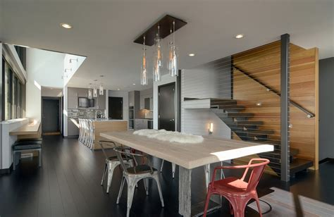 top  interior design styles explained