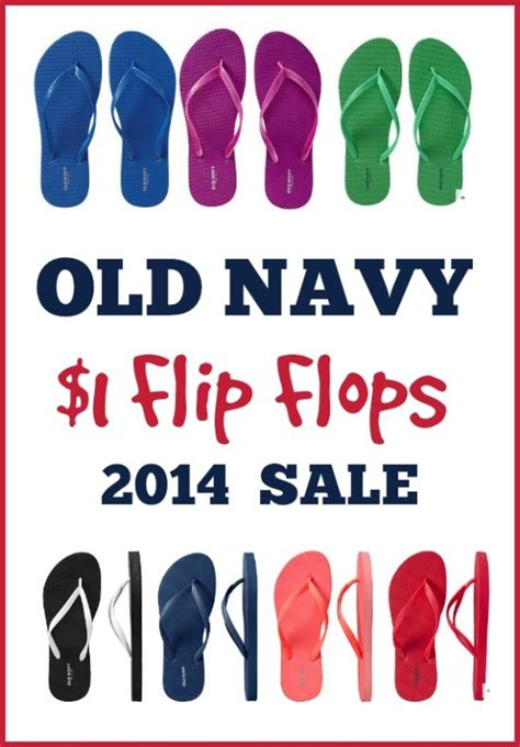 old navy coupons for sale items old navy flip flop sale confirmed for june 28 queen