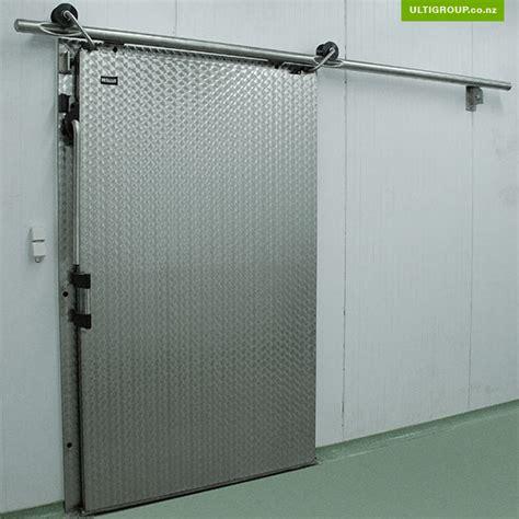 insulate sliding glass door images of insulated sliding door woonv handle idea