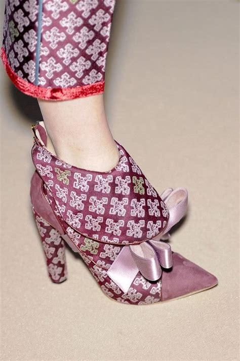 different high heels different types of wear high heels shoes 1 trends for