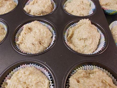 kuchen mit dinkelmehl bananen kokos kuchen mit dinkelmehl badegast1