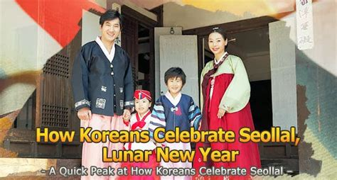 does korea celebrate new year park si hoo a of buyeo how do koreans celebrate
