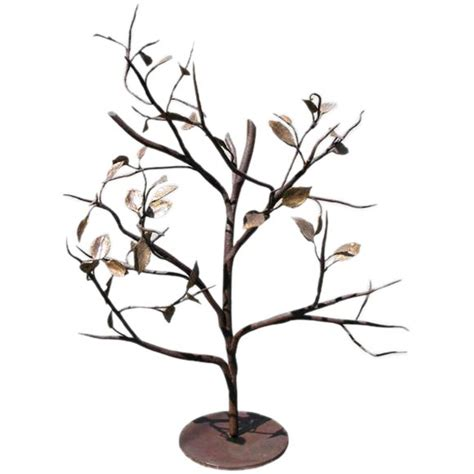 1339 jpg - Wrought Iron Trees