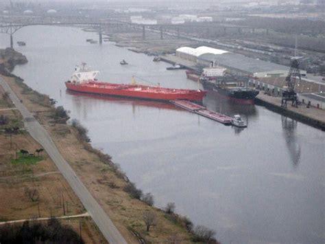 Car Wash Port Arthur Tx by 17 000 Spill Claims Overwhelm Court Beaumont Enterprise