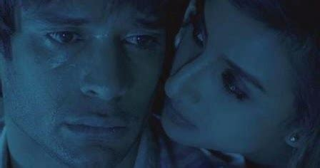 film love games songs love games 2016 movie songs lyrics videos lyrics