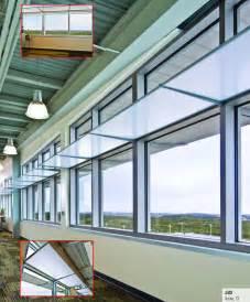 light shelf light reflectors and diffusers gordon interiors