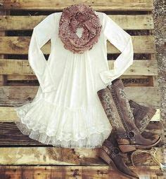 Legging Pita White Only cowboy boot even though im not a the