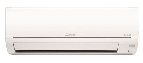mitsubishi room air conditioner room air conditioners by mitsubishi electric india