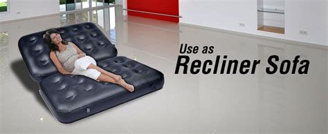buy air sofa online ultimate couch bed thing roole