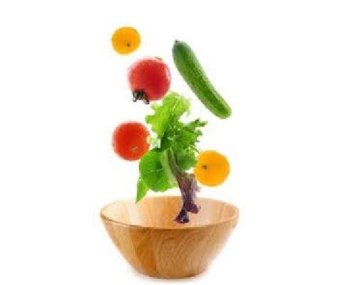 ernia iatale dieta alimentare ernia iatale dieta consigliata contro il reflusso