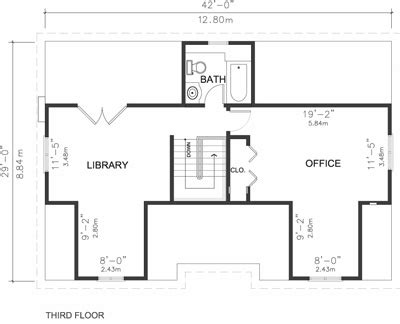 tony stark house floor plan tony stark s house floor plans home design and style
