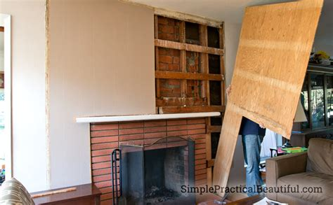 replacing wall paneling how to replace wood paneling with dry wall simple