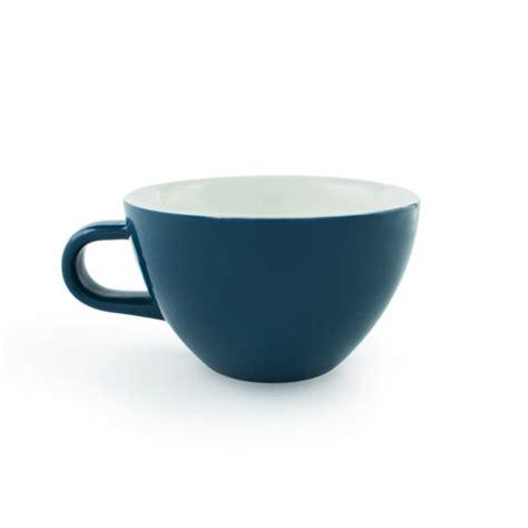 acme 190ml cappuccino cup white horse coffee acme evolution 190ml cappuccino cup alternative brewing