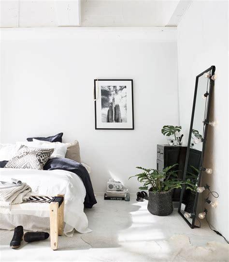 wall reggae of my bedroom p ul b d lt flickr les 25 meilleures id 233 es de la cat 233 gorie chambre ethnique