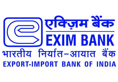Letter Of Credit Exim Bank Exim Bank Deputy Manager Special Recruitment Drive Alerts Free