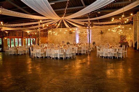 wedding venues in durban and prices lizelle s wedding kzn wedding dj durban