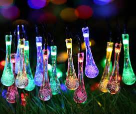 lowes solar garden lights solar christmas lights best images collections hd for